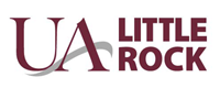 UA Littl Rock Logo